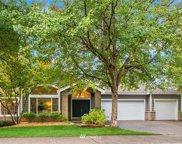 14907 102nd Avenue NE, Bothell image