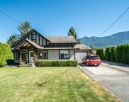 9844 Ford Road, Rosedale image