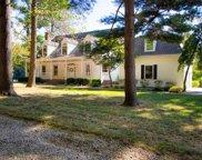 8835 Winternheimer Road, Wadesville image