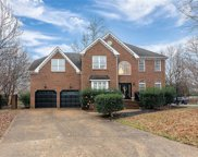 1005 Brookside Court, South Chesapeake image