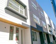 3725 Jason Street Unit 1, Denver image