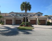 6890 Sterling Greens Ct Unit 201, Naples image