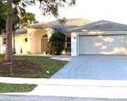 4085 Nw 10th St, Delray Beach image