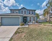 883 Welch Hill Circle, Apopka image