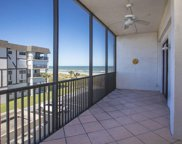 333 N Atlantic Unit #312, Cocoa Beach image
