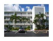 3090 Yarmouth E, Boca Raton image