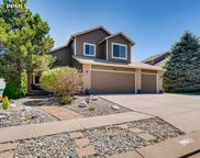 5947 Leather Drive, Colorado Springs image