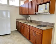 1325 N SCHOOL Street Unit A302, Honolulu image