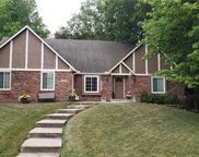 2100 Sw Waterford Place, Blue Springs image