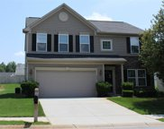 643 Cromwell Drive, Spartanburg image