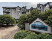 45520 Knight Road Unit 409, Chilliwack image