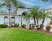 8524 Carriage Pointe Drive, Gibsonton image