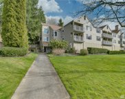 4152 Providence Point Dr SE Unit 108, Issaquah image