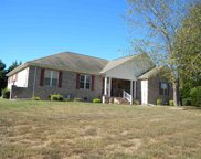 114 County Road 1154, Riceville image