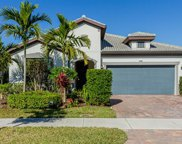 11826 Darcy Pl, Fort Myers image