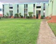 1046 Ehoeho Avenue Unit 132, Wahiawa image