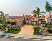 71 Valley View Drive, Pismo Beach image