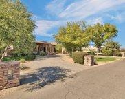 120 S Ranchos Legante Drive, Gilbert image