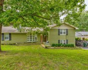 2032 Marty Drive, Madisonville image
