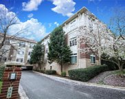 404 N Laurel  Avenue Unit #14, Charlotte image