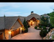 2967 Deer Crest Estates Dr, Park City image