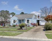 4206 Surf Avenue, Central Chesapeake image