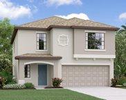 7408 Rosy Periwinkle Court, Tampa image