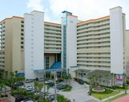 5300 N Ocean Blvd. Unit 519, Myrtle Beach image