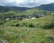 1759 Bryant, Crested Butte image