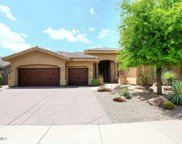 20166 N 85th Place, Scottsdale image
