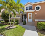 13040 Amberley Ct Unit 503, Bonita Springs image