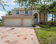 16893 Sw 50th St, Miramar image