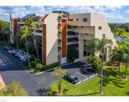 6360 Pelican Bay Blvd Unit C-105, Naples image