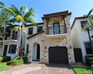 10301 Nw 70th Ln Unit #10301, Doral image