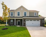 19110 Donelson  Court, Westfield image