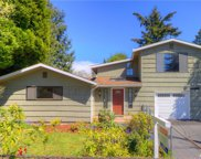 20805 72nd Ave W, Edmonds image