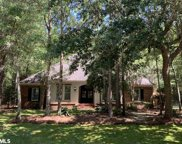 101 Cross Creek, Fairhope image