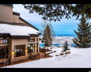 8030 Bald Eagle Dr, Park City image