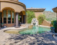 11350 E Troon Vista Drive, Scottsdale image