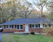 5463 Mead Ct, Columbia image