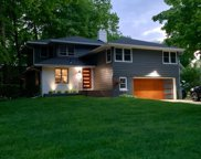 811 Butternut Rd, Maple Bluff image