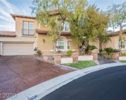 11558 TREVI FOUNTAIN Avenue, Las Vegas image