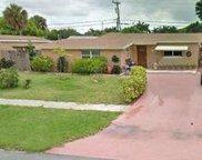 9457 Birdwood Street, Palm Beach Gardens image