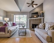 7640 W Greenway Boulevard Unit 3N, Dallas image