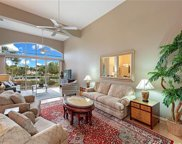 1510 Clermont Dr Unit 203, Naples image