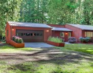 6116 310th St NW, Stanwood image