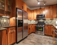 9623 Krishka Circle, Eagle River image