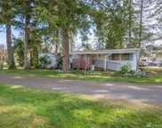 2016 116th St NE, Marysville image