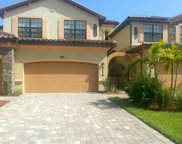 9116 Napoli Ct Unit 201, Naples image