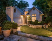 3704 Enfield Rd, Austin image
